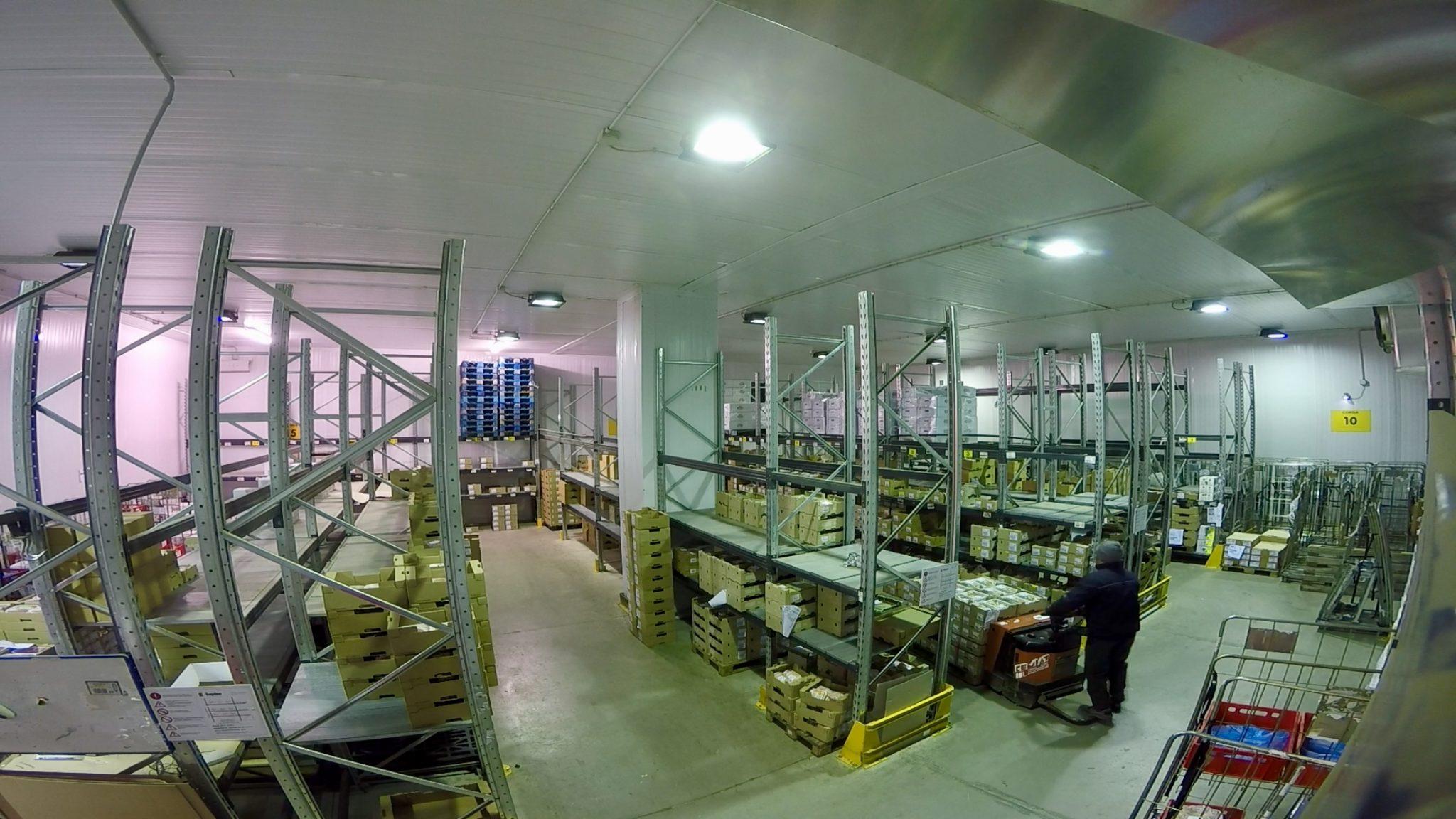cella carne via klagenfurt